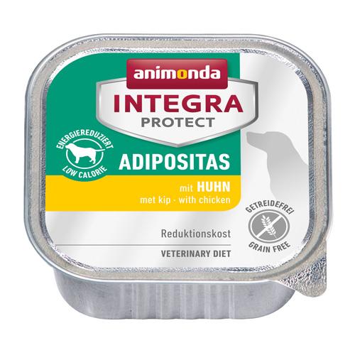 インテグラ プロテクト 肥満ケア 150g 鶏