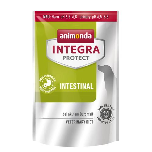 インテグラ プロテクト ドライフード 胃腸ケア 700g