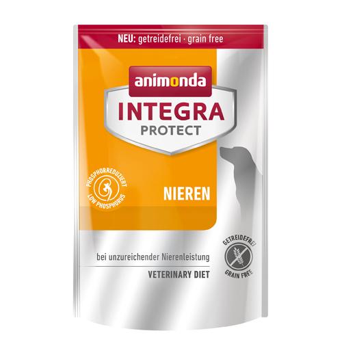 インテグラ プロテクト ドライフード 腎臓ケア 700g