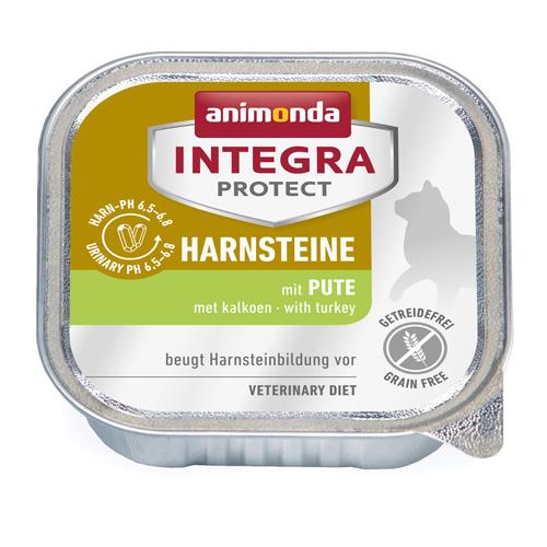インテグラ プロテクト pHバランス 100g 七面鳥