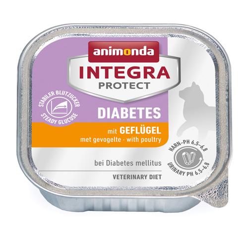 インテグラ プロテクト 糖尿病ケア 100g 鳥