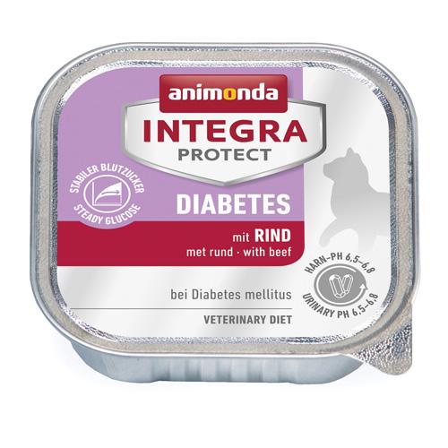 インテグラ プロテクト 糖尿病ケア 100g 牛
