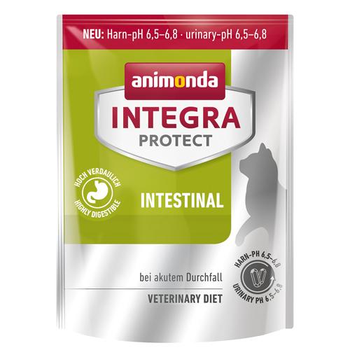 インテグラ プロテクト 胃腸ケア ドライフード300g