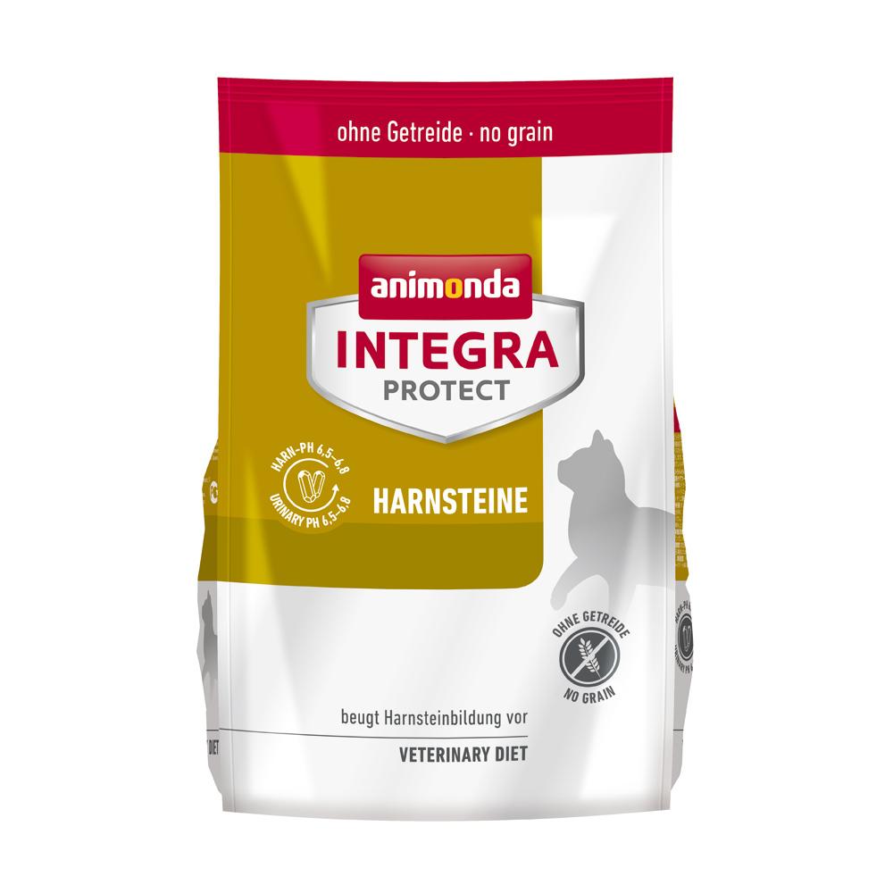 インテグラ プロテクト pHバランス ドライフード1.2kg
